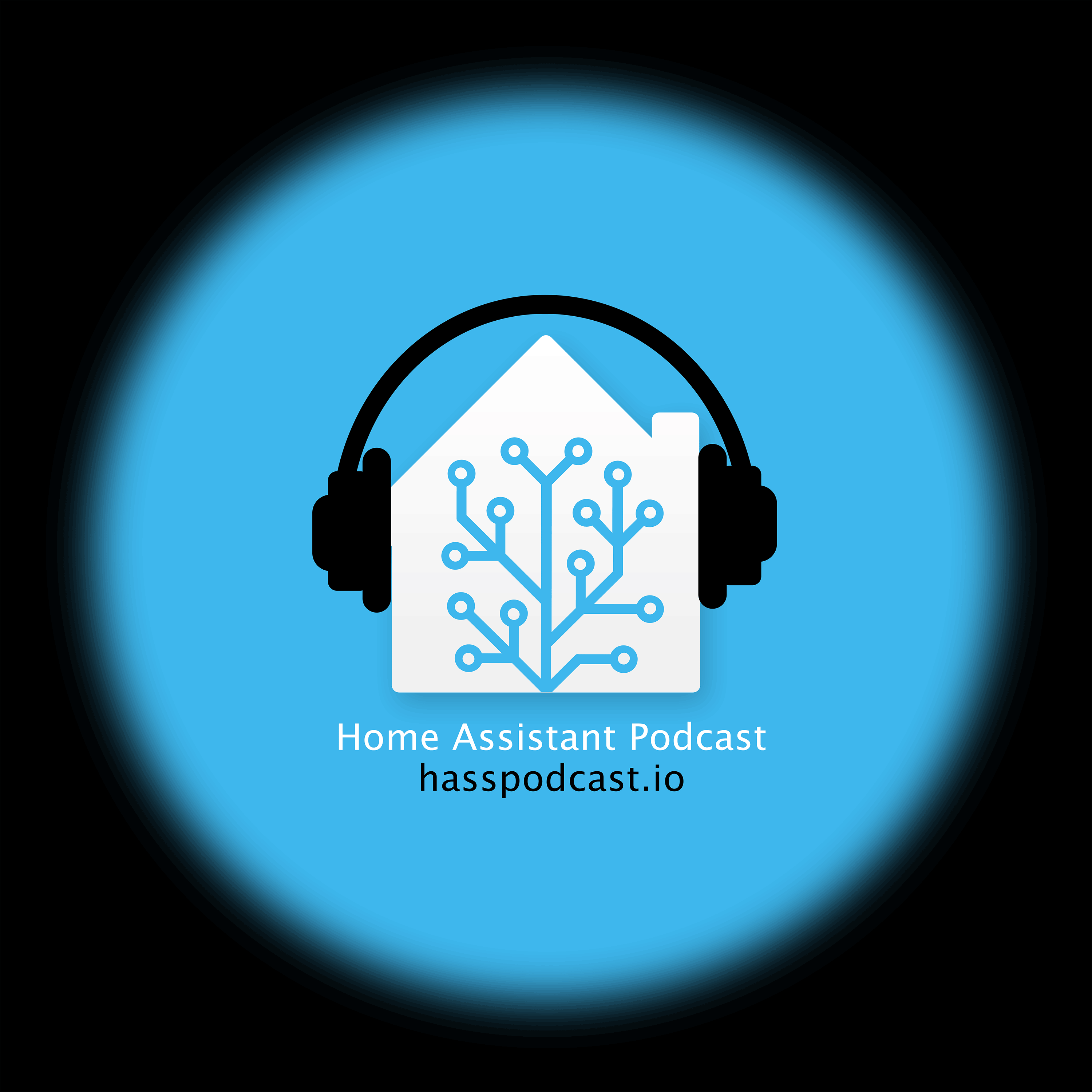 Spotlight – Custom Components : Home Assistant Podcast