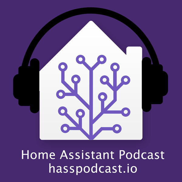 Home Assistant Podcast 45 – 0 89, Nissan Leaf, Reddit and